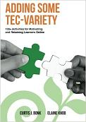 TEC-VARIETY Book Web Site